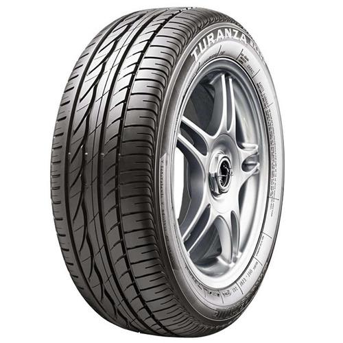 pneu bridgestone 205/55r16 turanza er300 91 v