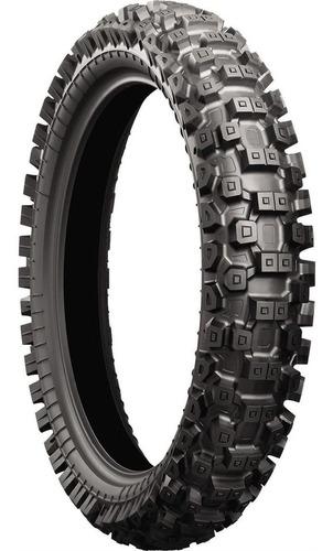 pneu bridgestone battlecross x30r 110/100-18 o melhor preço