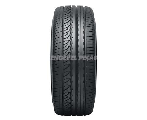 pneu carro 175/55/15 as-1 77v nankang