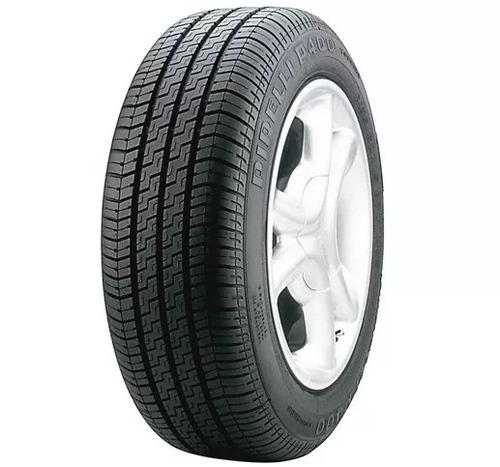pneu carro p400 pirelli 165 70 13 fiat uno siena celta corsa