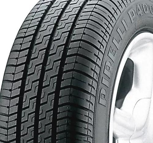 pneu carro pirelli 165