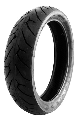 pneu cb 300 ninja 300 140/70r17 tl diablo rosso ii pirelli