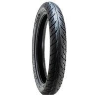 pneu cb300 aro 17 dianteiro levorin matrix 110-070/17
