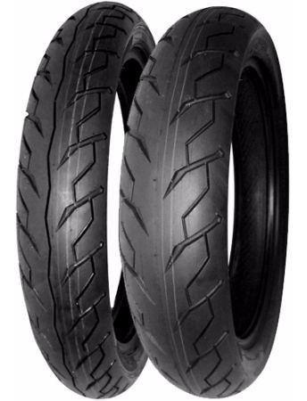 pneu cb300  aro 17  par dianteiro e traseiro levorin