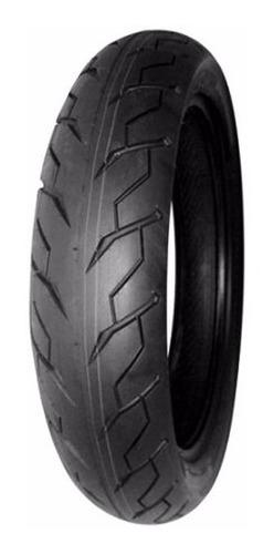 pneu cb300 aro 17 traseiro levorin matrix 140/70-17