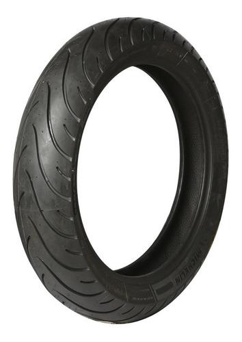pneu cb300 fazer 250 next 250 110/70 e 140/70 pilot street