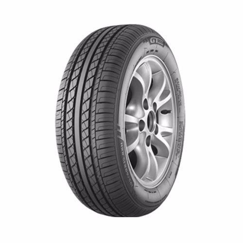 pneu champiro 175/70/13 gt radial vp1 82t p/ palio gol clio