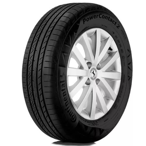 pneu continental 195/55 r16 - pç kpa00273