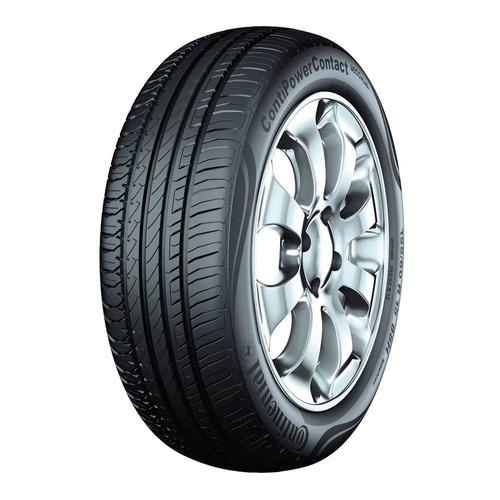 pneu continental 205/65r15 contipowercontact 94t ecosport