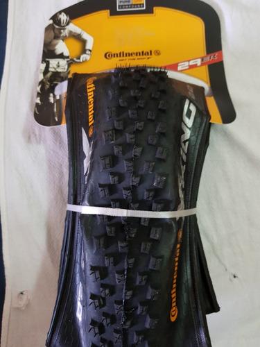 pneu continental 29er x-king 2.0