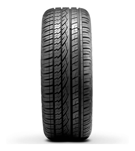pneu continental aro 19 255/50r19 103w crossc 5