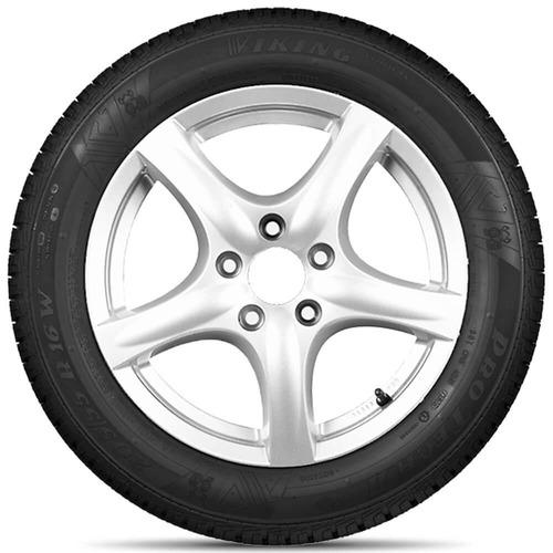 pneu continental aro