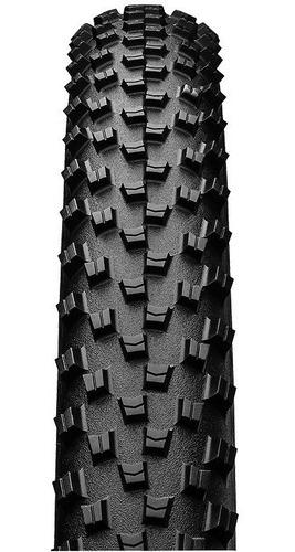pneu continental cross king 26 x 2.3 26x2.3 kevlar tubeless