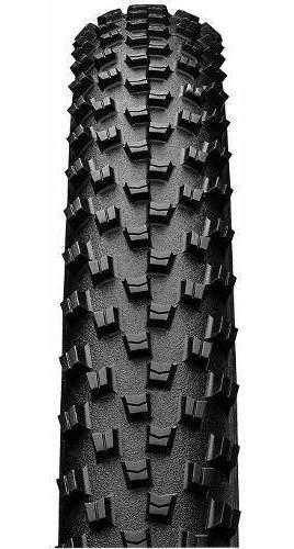 pneu continental cross king 29x2.3 performance tubeless 2.3