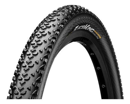 pneu continental cross king 29x2.3 + race king 29x2.2 rtr
