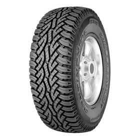 Pneu Continental Crosscontact At 205/65 R15 94h
