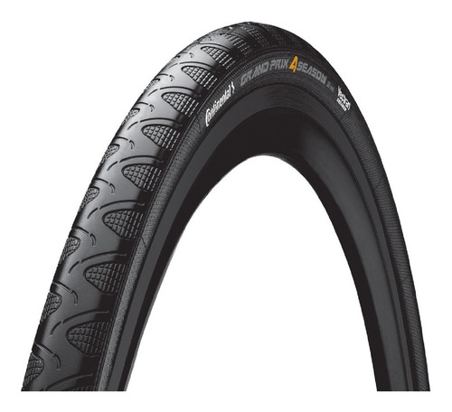 pneu continental grand prix 4 season 700 x 32 black edition