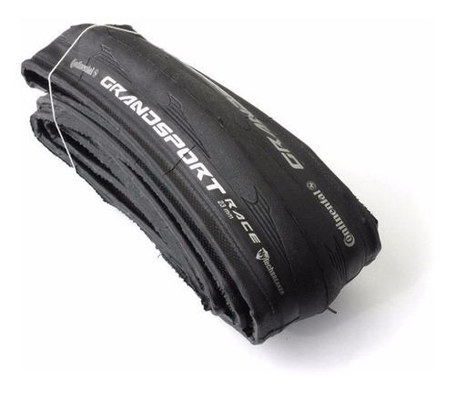 pneu continental grand sport race 700 x 25 anti-furo 700x25