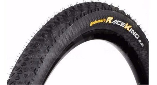 pneu continental race king protection 29 x 2.2 tubeless kevl
