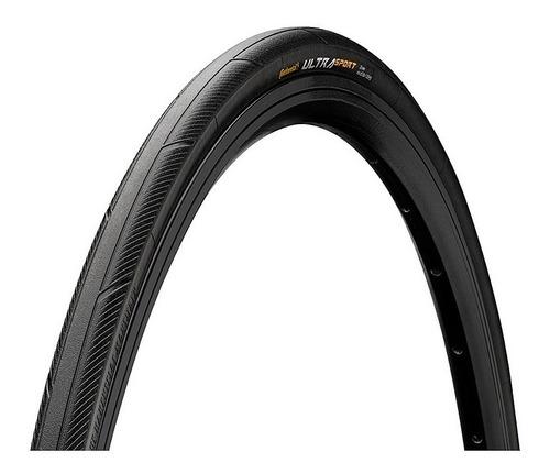 pneu continental ultra sport ii 2 kevlar speed 700 25 700x25