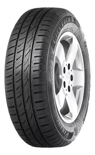pneu continental viking 195.55.15  85v pro tech 2 pneus