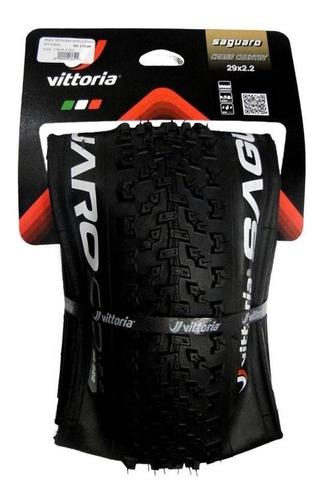 pneu de bike mtb 27.5 x 2.2 vittoria saguaro kevlar