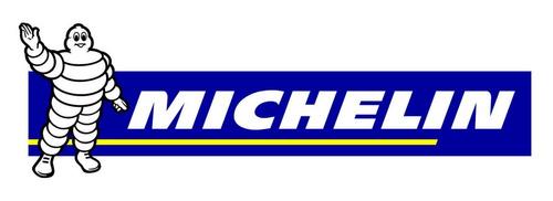 pneu de michelin pilot road 2 120/70-17 (58w) dianteiro