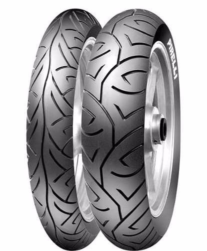 pneu de moto pirelli sport demon 150 70 17 69h traseiro r 459 90 em mercado livre. Black Bedroom Furniture Sets. Home Design Ideas