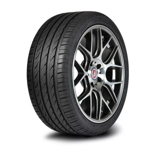pneu delinte dh2 195/55 r15 85v *