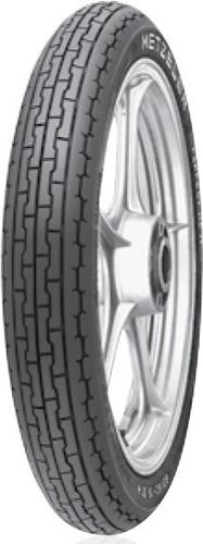 pneu diant 2.75-18 metzeler perfect me11 p/ motos clássicas