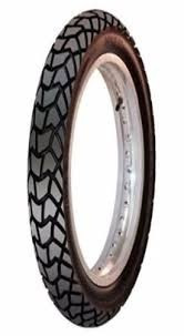 pneu diant. 90/90-19 viper maggion - bros / nxr 150 + camara