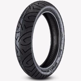 pneu dianteiro 100/80-17 original  sport demon da fazer 250