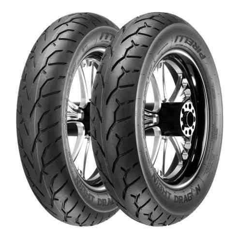 pneu dianteiro 100 80 17 pirelli sport demon twister fazer r 429 90 em mercado livre. Black Bedroom Furniture Sets. Home Design Ideas