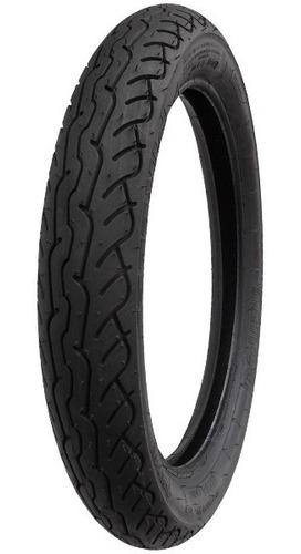 pneu dianteiro 100/90-19 pirelli mt66 route shadow 600 - 57s