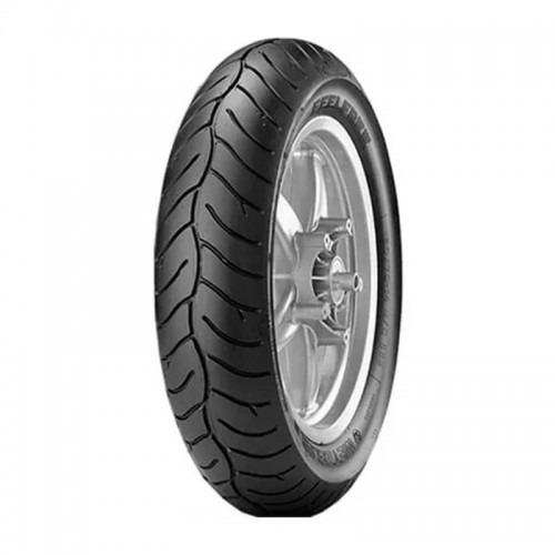 pneu dianteiro 110/70-16 metzeler feelfree dafra citycom 300