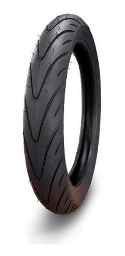 pneu dianteiro 110/70-17 speed tubeless cb 300 cinborg