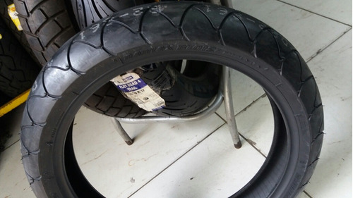 pneu dianteiro 120/70-17 bridgestone bto12 cb 600f hornet