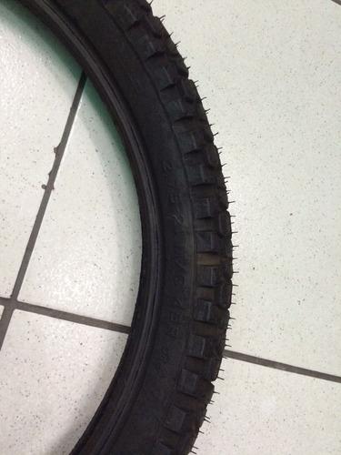pneu dianteiro 275 .21  mt 70 pirelli