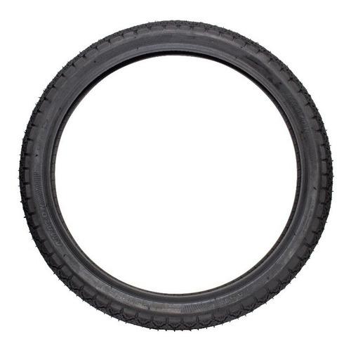 pneu dianteiro 60/100x17 amazon fast honda biz 125