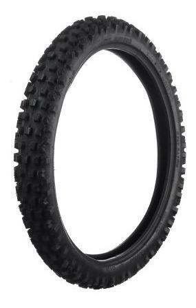 pneu dianteiro 80 100 aro 21 cross xr nx 200 xlr 125 xr 250