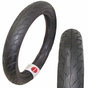 pneu dianteiro cb300 aro 17  levorin matrix 110-070/17