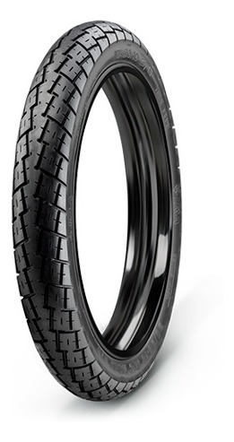 pneu dianteiro cg 125 ml / turuna / today +pneu tras br