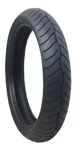 pneu dianteiro citicom 300 suzuki kasinsk 110/70-16 city300