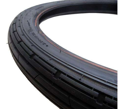pneu dianteiro cst 2.50/17 p/biz100 biz125 win110 crypton
