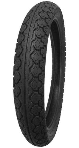 pneu dianteiro honda sh 150 medida 80 90 16 remold (+ fino)