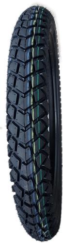 pneu dianteiro honda xre 300 vipal tr300 90/90-21 54s tt