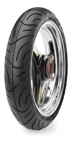 pneu dianteiro hornet triumph xj6 bandit kawasaki - maxxis