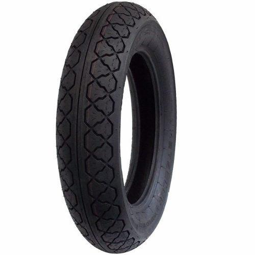 pneu dianteiro kasinski mirage 250 mais largo 120/90/16