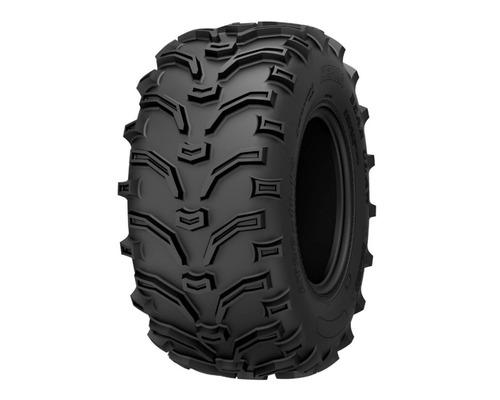 pneu dianteiro kenda 24/8-12 k299 sem camara quadriciclo tl