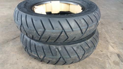 pneu dianteiro lead 110 pirelli
